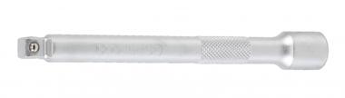 Verlengstuk 3/8, 150 mm