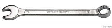 Maul-Ringschlüssel SW 16 mm