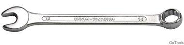Maul-Ringschlüssel SW 14 mm