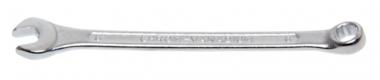 Maul-Ringschlüssel SW 24 mm