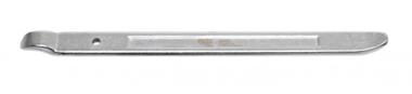 Reifen-Montiereisen 250 mm