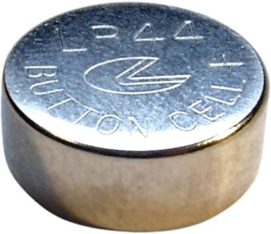 Ersatzbatterie SR44