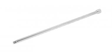 Verlengstuk 6,3 mm (1/4) 300 mm