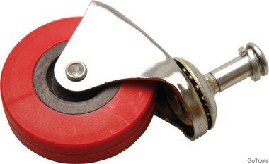 Ersatzrolle für Montageroller Art. 2995