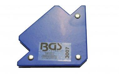 Kraft-Magnethalter 11 kg