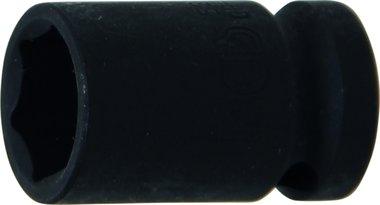 Kraft-Einsatz, 12,5 (1/2), 16 mm
