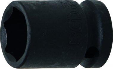 Kraft-Einsatz, 12,5 (1/2), 19 mm