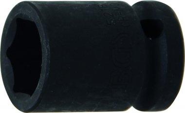 Kraft-Einsatz, 12,5 (1/2), 18 mm