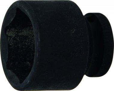 Kraft-Einsatz, 12,5 (1/2), 30 mm