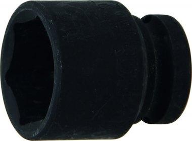 Kraft-Einsatz, 12,5 (1/2), 27 mm