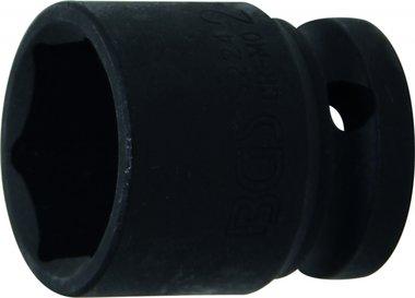 Kraft-Einsatz, 12,5 (1/2), 24 mm
