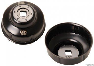 Ölfilterschlüssel Sechskant Ø 66 mm für Fiat, Renault