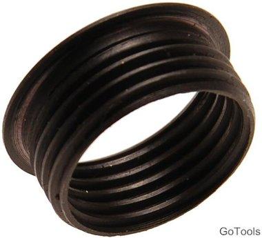 Fadenwechsler für Sauerstoffsensor Reparatursatz M18 x 1,5 mm