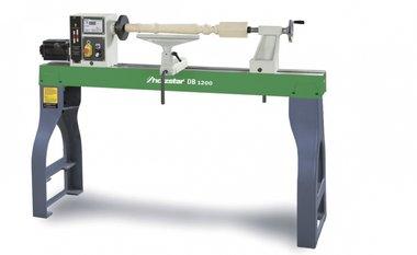 Drechseln - vario - 460x1185 mm
