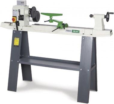 Drechseln - vario - 306x900 mm
