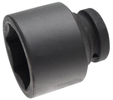 Kraft-Einsatz, 55 mm, 1