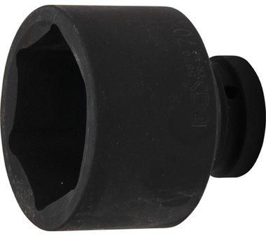 Kraft-Einsatz, 70 mm, 1