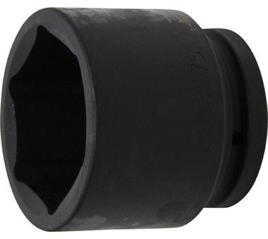 Kraft-Einsatz, 75 mm, 1