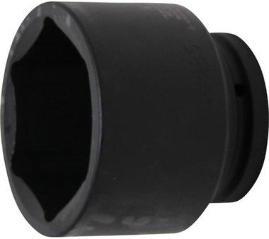 Kraft-Einsatz, 85 mm, 1