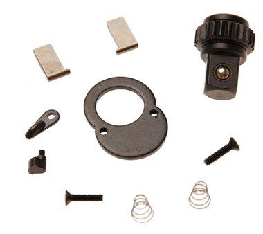 Reparatursatz für Drehmomentschlüssel | für Art. 959