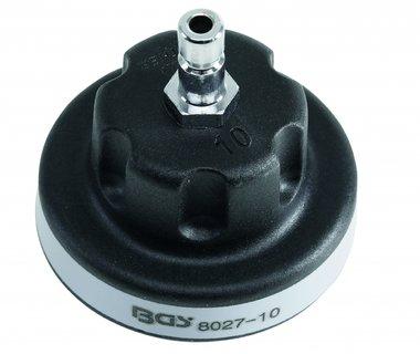 Adapter Nr.10, BMW (E46,E36,E34,E39,E38,E32,E90), passend für BGS 8027/8098