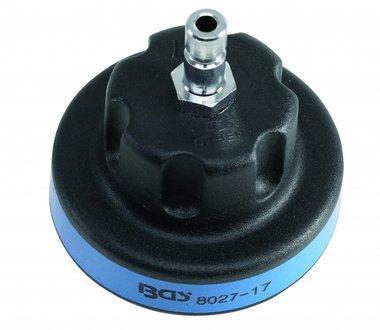 Adapter Nr.17, BMW E60, E63, E64, E65, passend für BGS8027/8098