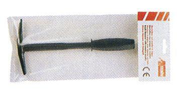 BKH Meißelhammer 0,25kg Telwin
