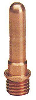 Ept Elektroden lange Elektrode Telwin