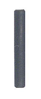 Arretierstift 2,5x15mm