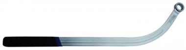 Spannrollenschlussel Zwolfkant SW 14 mm