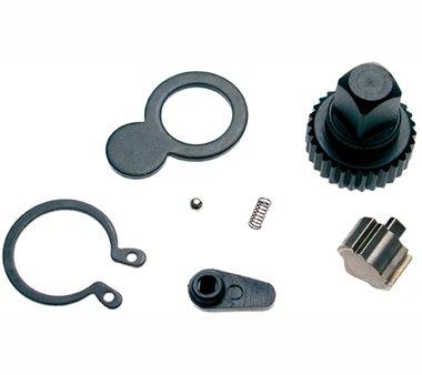 Reparatursatz für Drehmomentschlüssel für Art. 2799
