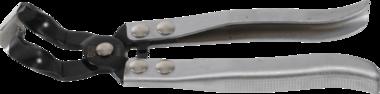 Reifenventil-Schneider