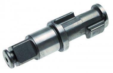 Antriebswelle für Druckluft-Schlagschrauber Art. 3246 | 12,5 mm (1/2)