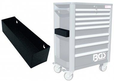 Ablagefach für Werkstattwagen PROFI