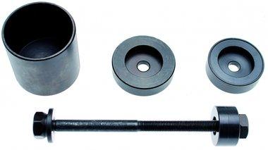 Hinterachs-Längslenkerbuchsen-Werkzeug für Ford Fiesta / Ka