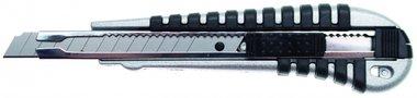 Einziehbares Messer, 9 mm Klinge
