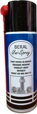 Beral multi-Spray 400 ml