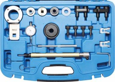 Motorsteuerung für VAG 1.8 / 2.0L FSI / TFSI
