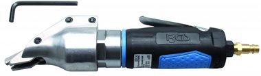 Luftnibbler / Scheren für Metallbleche
