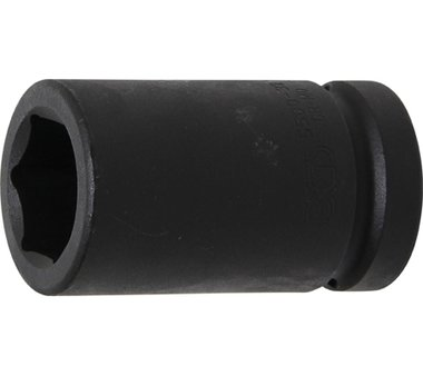 1 Deep Impact Socket, 32 mm, Länge 90 mm