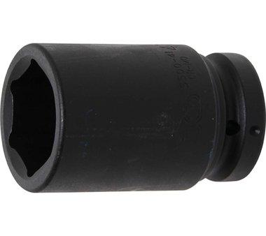 1 Deckeneinbau, 41 mm, Länge 95 mm