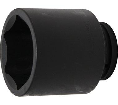 1 Deckeneinbau, 90 mm, Länge 140 mm