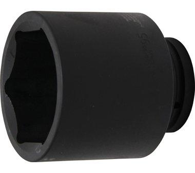 1 Deep Impact Socket, 95 mm, Länge 140 mm