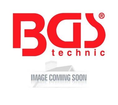 Leergehäuse für BGS 8676