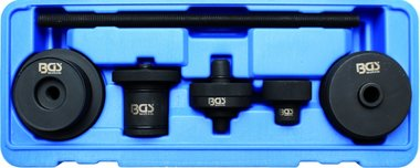 6-teiliges Silent Bearing Tool Set für Ford Mondeo Hinterachsen