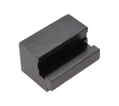 Adapter voor BGS-8501