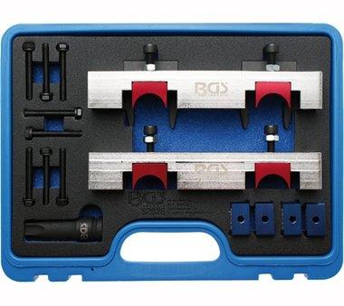 Motorsteuerwerkzeug für Mercedes M270