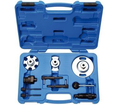 Motor-Einstellwerkzeug-Satz für VAG 2,7 & 3,0 TDI