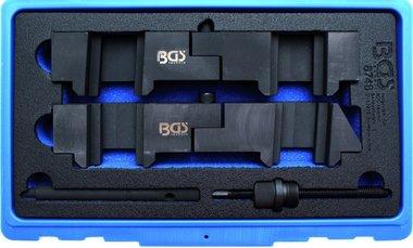 Motorsteuergerät für BMW M60 / M62