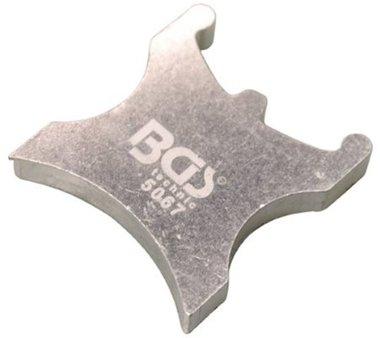 Nockenwellen-Verriegelungswerkzeug für Ducati (Testastretta)